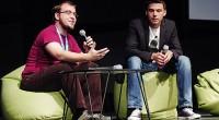 Eleven je bugarski fond s 12 milijuna eura spremnih za regionalne startupe!