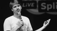Voxijev Tomaž Štolfa o razvoju svog startupa: Od garaže do Disneylanda za startupe