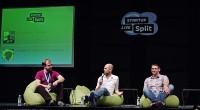 Želite li završiti na popularnim blogovima? Netokracija, Mashable i The Next Web savjetovali na Startup Liveu