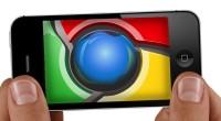 Chrome 30.0 najkorišteniji je preglednik