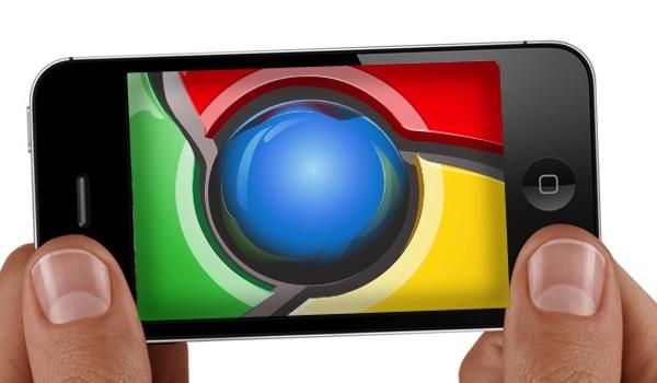 Google Chrome globalno je najkorišteniji preglednik