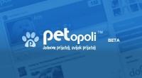PETopoli.com: Ekskluzivan razgovor s pokretačima domaće društvene mreže za kućne ljubimce