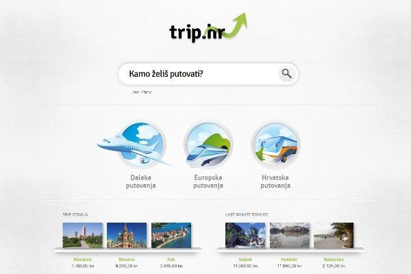 Putuju online web stranice za upoznavanje