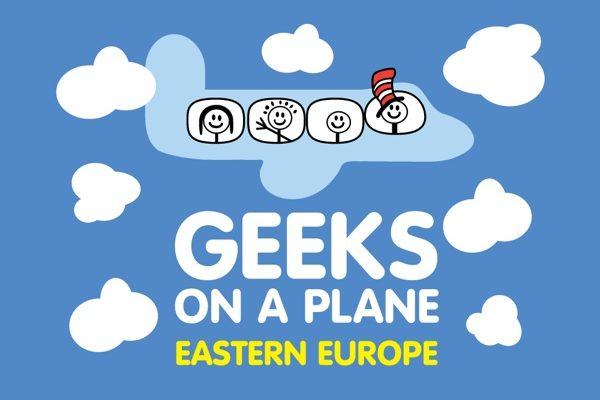 Najbolji online upoznavanja za geeks