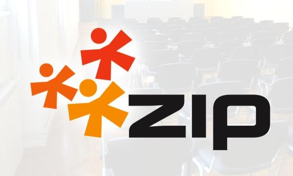 Zagrebački poduzetnički inkubator prostor je namijenjen startupima.