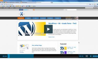 koliko zarađuju web stranice za pronalaženje godišnje