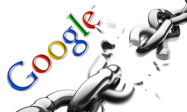 google_broken_link