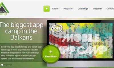 najbolje web stranice za upoznavanje Njemačke