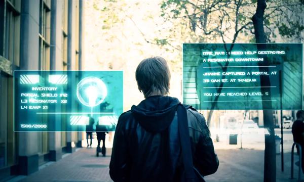 Japanski dating simulacija igre za android