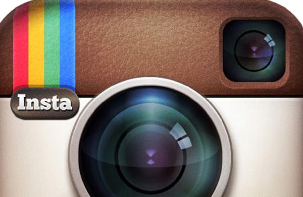Instagram, što radiš?!