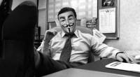 ACTA nema više apsolutno nikakve šanse na prostorima EU