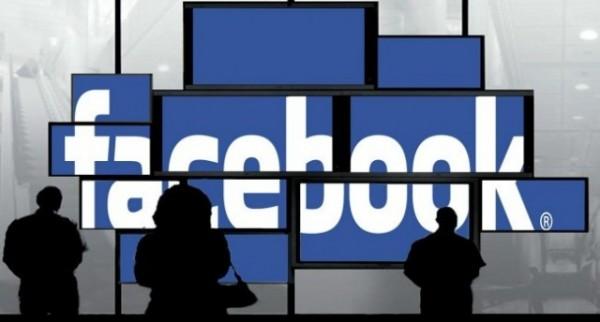 facebook_video_ads_1