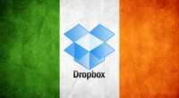 irish-dropbox