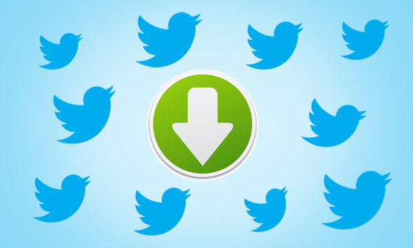twitter_download