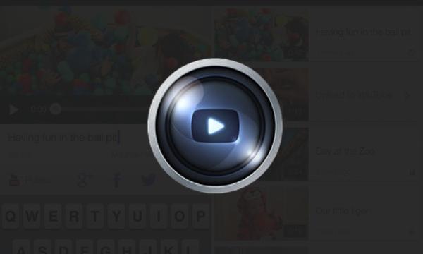 najbolje besplatne aplikacije za upoznavanje iphonea 2012