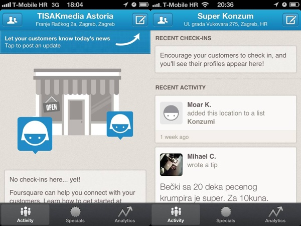 4sqmanager_2