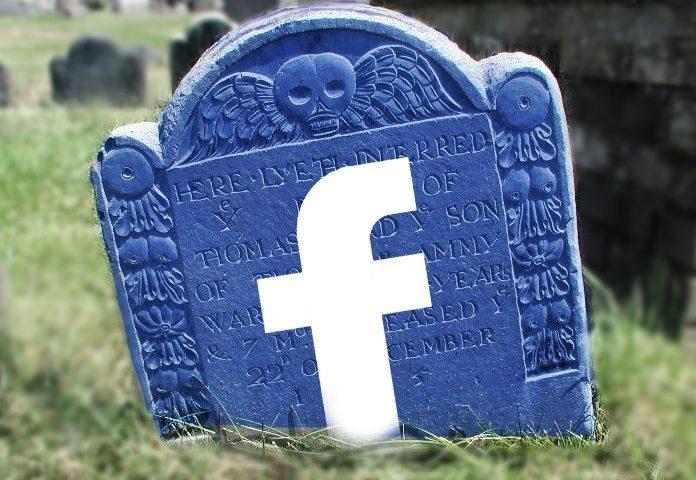 Je online upoznavanje umire