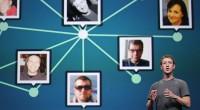 Facebook mijenja tražilicu kako bi unaprijedio poslovni model.