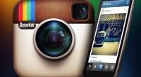 Instagram otjerao pola svojih korisnika? (izvor zdnet.com)