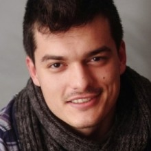 Ivan Kapulica
