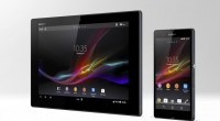 Xperia_Tablet_Z_Xperia_Z_Group_Black
