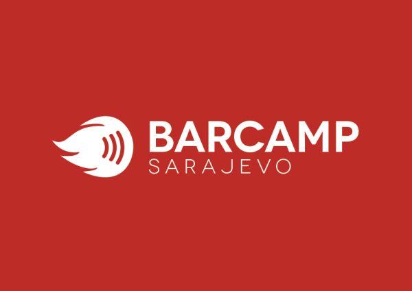 barcamp_logo_SA