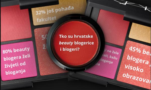 beautyinfo