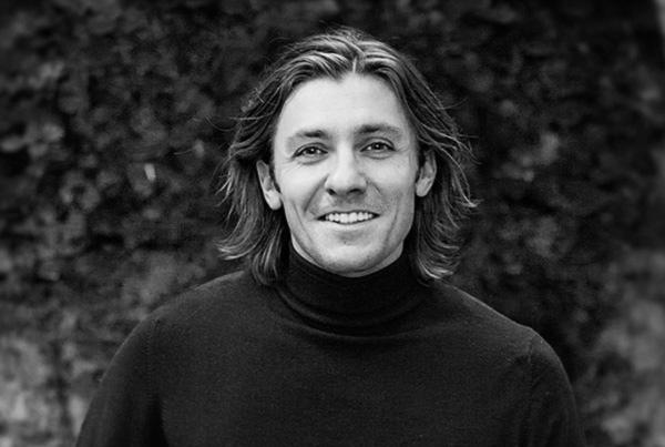 Andrey, suosnivač projekta Freelance.hr