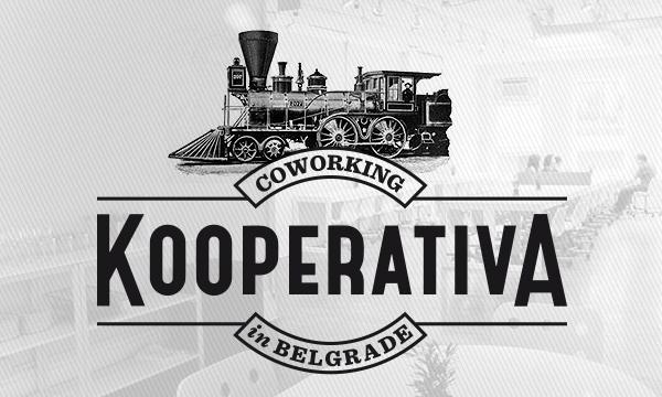 kooperativa_2