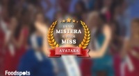 miss-avatar-index