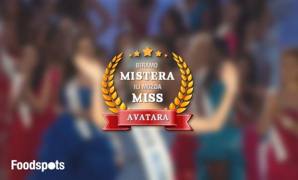 miss-avatar-index