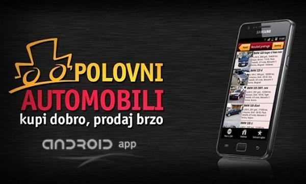 polovni_automobili_android