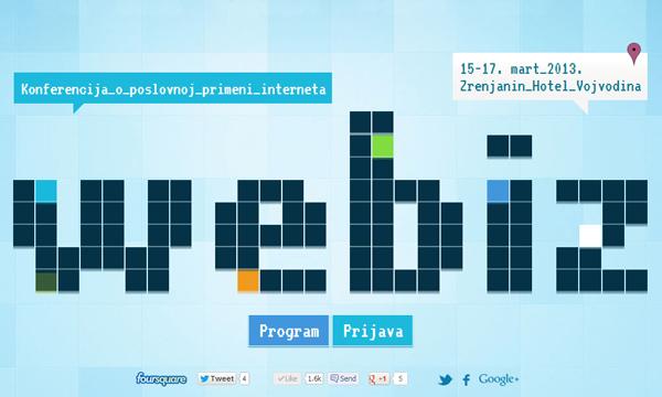 webiz_konferencija