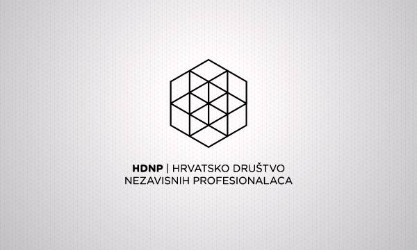 HDSP-logo2
