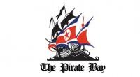pirate_bay
