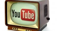YouTube  (Preuzeto s Cite.co.uk)
