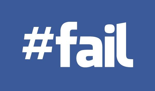CM fail