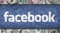 Više od 60 posto prihoda dolazi od mobilnog oglašavanja