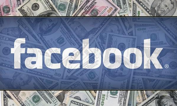 Facebook bi na video oglasima mogao zarađivati do milijardu dolara godišnje