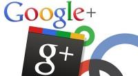 Google neće tako lako odustati od svoje društvene mreže.