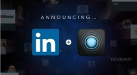 LinkedIn preuzeo agregator vijesti Pulse (izvor: blog.linkedin.com)