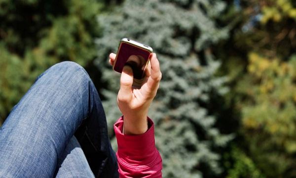 Ako se teško odvajate od svog mobilnog telefona, možda patite od nomofobije