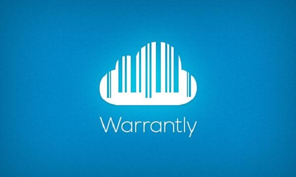 Warrantly