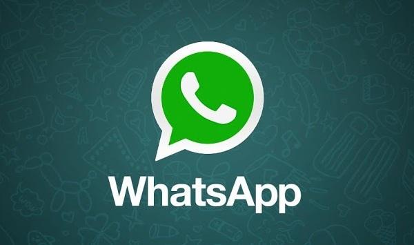 WhatsApp negira pregovore s Googleom