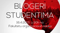 blogeri_studentima_1