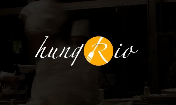 hungrio 3