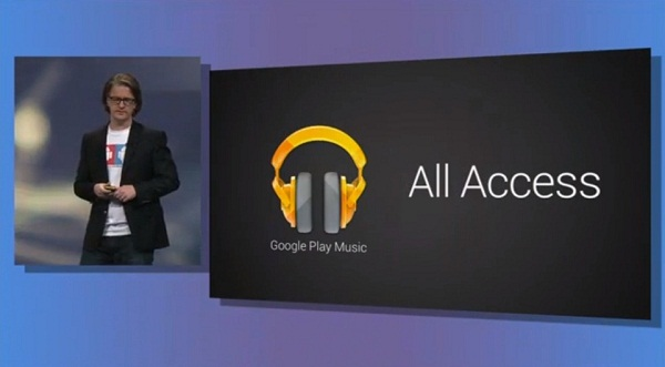 Google IO 4