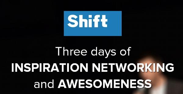 Shift Split