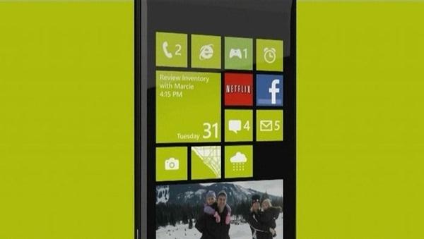 Windows Phone vam je zanimljiv, ali ne znate po čemu se sve razlikuje od vašeg Androida?