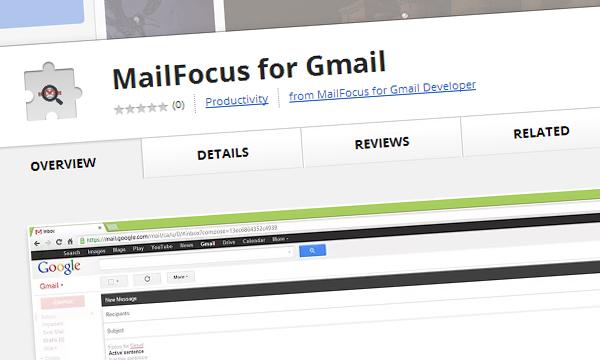 mailfocus